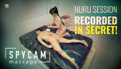 Jade Kush - Spycam Nuru Massage | artporn 365 days video in hd 720p