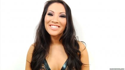 Asa Akira - Asian Stiff Anal | artporn 365 days video in hd 720p