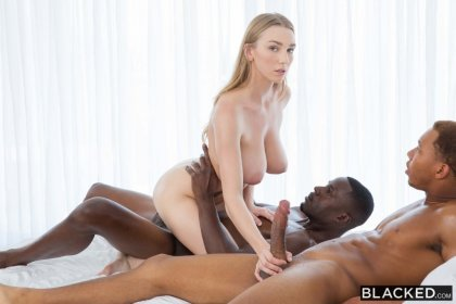 Kendra Sunderland - Obsession Part 4 | artporn 365 days video in hd 720p