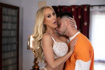 Brandi Love -  Dreadful love Brandi | artporn 365 days video in hd 720p