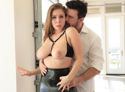Lena Paul, Manuel Ferrara - Lena Loves Anal Creampies | artporn 365 days video in hd 720p