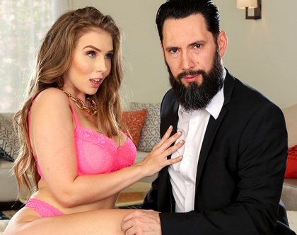 Lena Paul - Anal Sex With Busty Lena | artporn 365 days video in hd 720p
