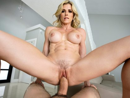 Cory Chase - Fucks An 18-year-old Neighbor | artporn 365 days video in hd 720p
