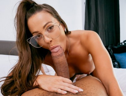 Abigail Mac - I'll Take Your Boyfriend | artporn 365 days video in hd 720p