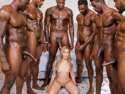Kali Roses - One Girl for All Boy | artporn 365 days video in hd 720p