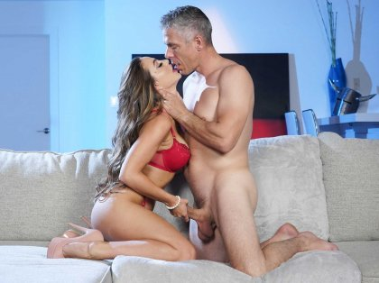Abigail Mac, Mick Blue - Mr. and Mrs. Blue | artporn 365 days video in hd 720p