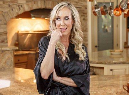 Brandi Love - Good Helper | artporn 365 days video in hd 720p