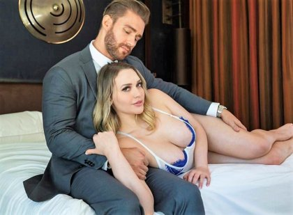 Mia malkova best porn Mia Malkova Stunning Blonde For Dessert Onlyfans Free Amateur Video