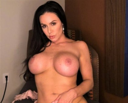 Kendra Lust - Amateur Sex Tape | artporn 365 days video in hd 720p